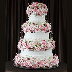 showpiece cake rental gallery rental cakes available in ct